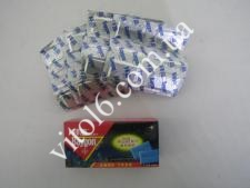 Антикомарин табл.на 6 часов  VT6-11456(240шт)