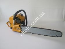 Бензопила OIL SAW  MS- 070    VT6-11457 (2шт)
