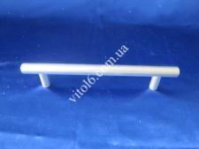 Ручка  Регель 160мм