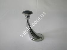 Ножка меб.метал. JNT 1005 (100шт)