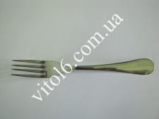 ВТ-6 11017/2  Испания  Вилка стол.(576 шт)