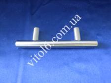 Ручка  Регель  тонкая  64мм 333-64 VT-0057 (200шт)