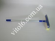 Окномой JD-288 (60шт)