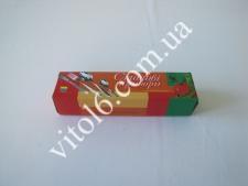 Упаковка для л/в маленькая  (960шт)