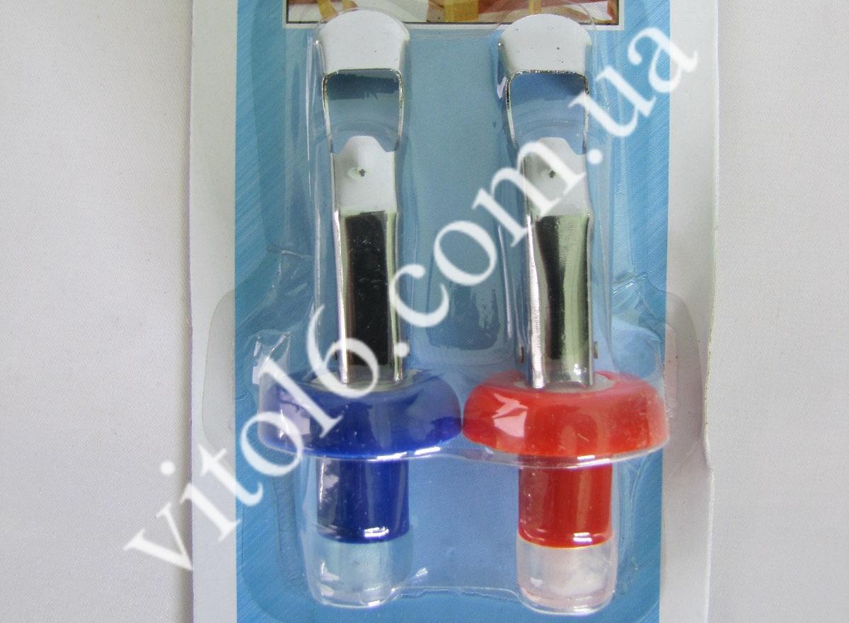 Набор (пробки с открывачкой) VT6-11593 (300шт)