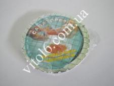Салаторезка в/сорт VT6-11574 (900шт)