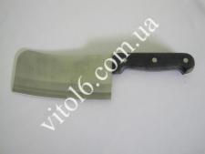 Нож секач с пластм. ручкой VT6-11577 (60шт)