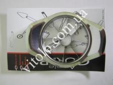 Яблокорезка металлическая VT6-11608 (144шт)