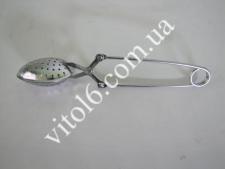 Ложка для чая  Яйцо  большое VT6-11596 (600шт)