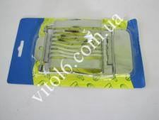 Яйцерезка металлическая VT6-11609 (144 шт)