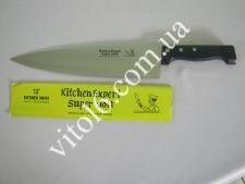 Нож  Super Doll    №12  29 см VT6-11624 (120шт)