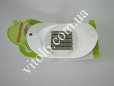Картофелерез  Apple  CY 854  VT6-11856 (120шт)