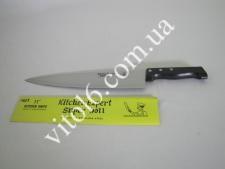 Нож  Super Doll    №11  28 см VT6-11623(120шт)