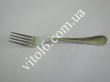 ВТ-6 11019/2  Эвкалипт  Вилка стол.1 сорт (576 шт)