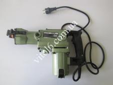 Перфоратор Италия VT6-12150(2шт)