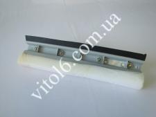 Насадка на кий для окномоя VT6-11872(100шт)
