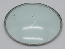 Крышка на сковороду О30,5 см VT6-11888 (20шт)