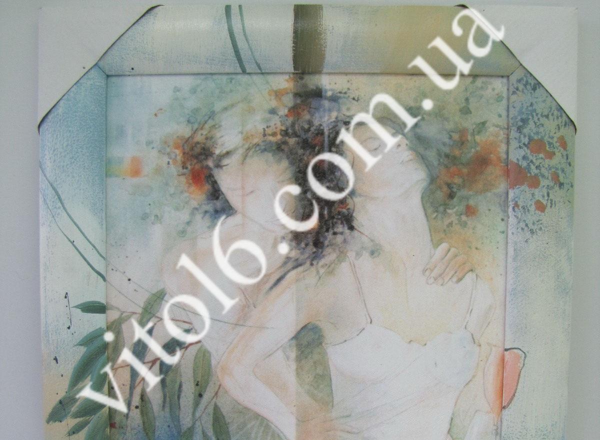 Картина 40*50 VT6-12044 (24 шт)