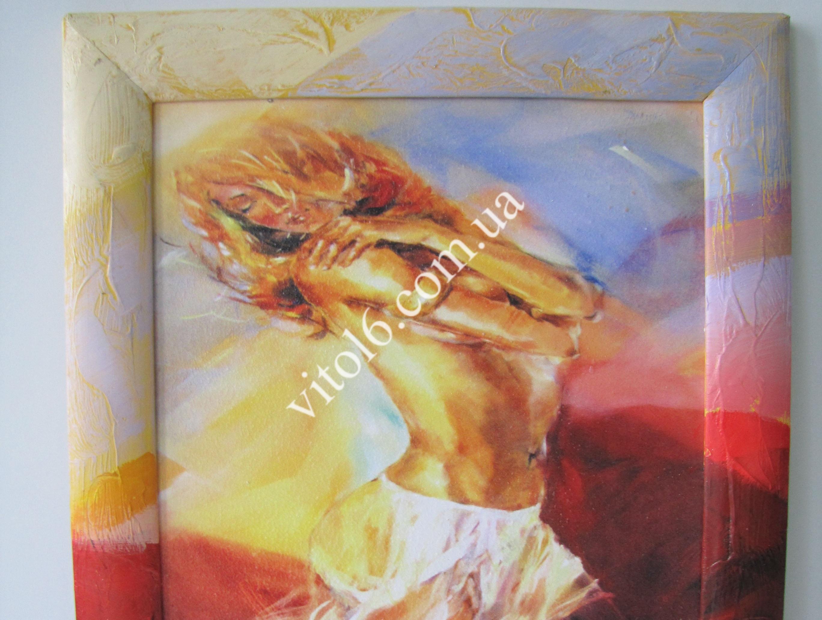 Картина 40*50 VT6-12047 (24 шт)
