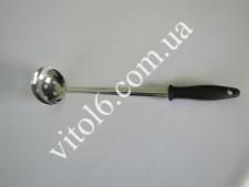 ВТ-6 Ложка для солений VT6-11023   (300шт)