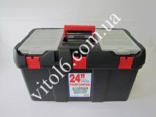 Ящик для инструментов №24 (2 шт)