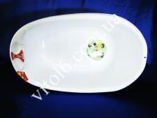 Ванночка детская В-118  (24 шт)