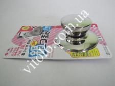 Ручка для крышки металл YJ 17023 (288шт)