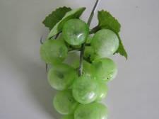 Виноград зеленый 18 шариков  А-20(600шт)