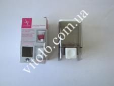 Дозатор для жидкого мыла  500мл Прима Нова SD012 (10шт)