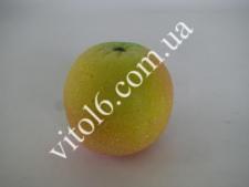 Апельсин с инеем   VT6-12226  (600шт)