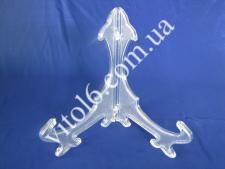 Подставка для тарелок  26*17 А1 VT6-12633 (90шт)