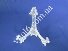 Подставка для тарелок  16*11 D4 VT6-12636 (350шт)