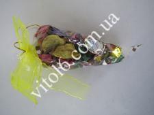 Сувенир в пакет. с запахом 18 см VT6-12718(1000шт)