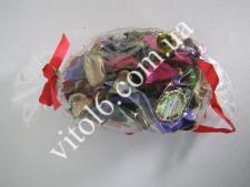 Сувенир в пакет. с запахом 23*9 VT6-12719(500шт)