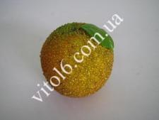 Апельсин с жемчугом VT6-12242 (480шт)