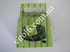 Сувенир в упак.с ручкой 16*20 VT6-12724 (100шт)
