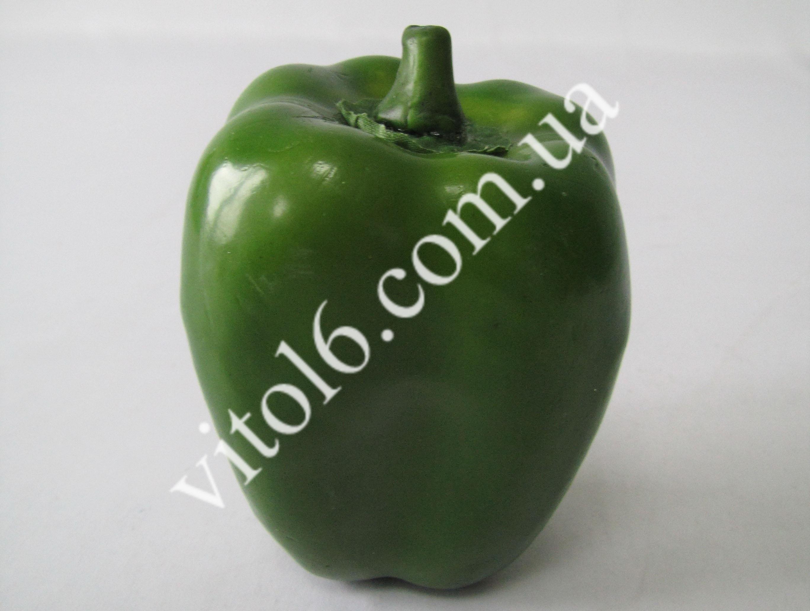 Сладкий перец зеленый VT6-12295 (180шт)