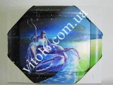 Картина  зодиак рак  VT6-12844(36шт)