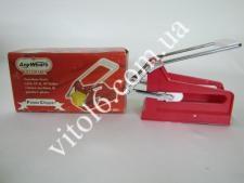 Картофелерез с запасным лезвием  VT6-12472 (36шт)