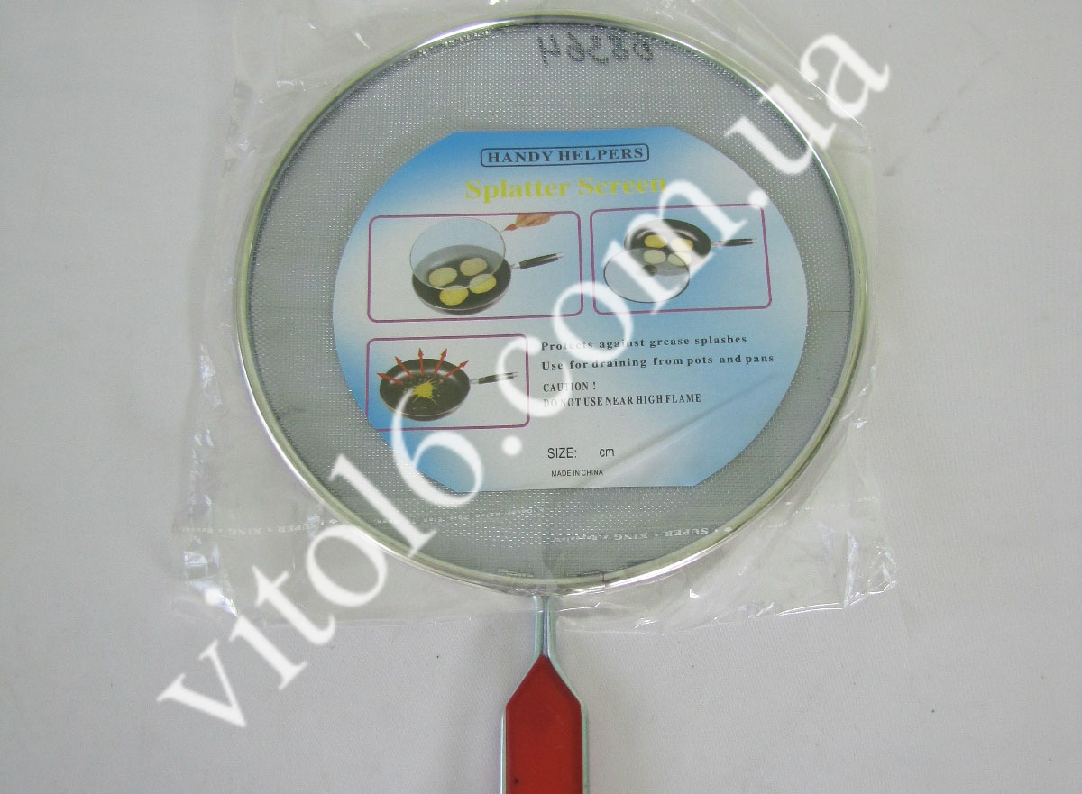 Масложироулавливатель BW 4168-19 VT6-12916(144шт)