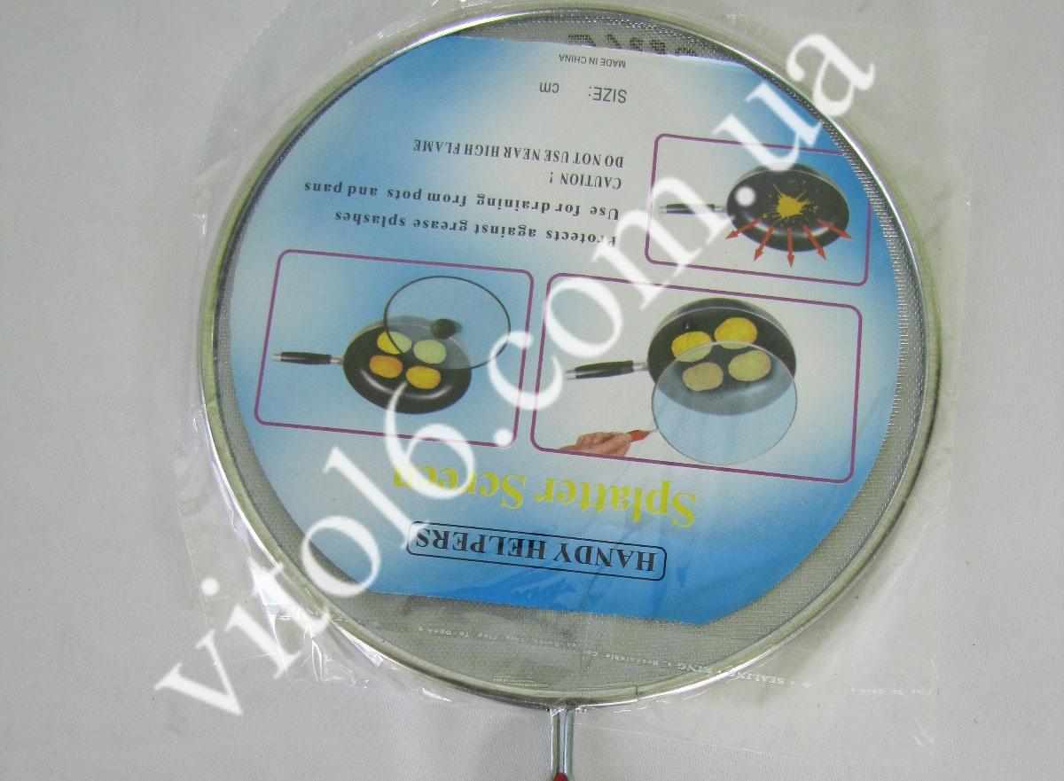 Масложироулавливатель BW 4168-21 VT6-12917(144шт)
