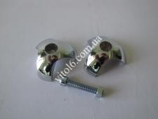 Витринный комплектующий краб О25 VT6-12616(100шт)