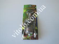 Штопор  Подарочный   VT6-10016-2(72шт)