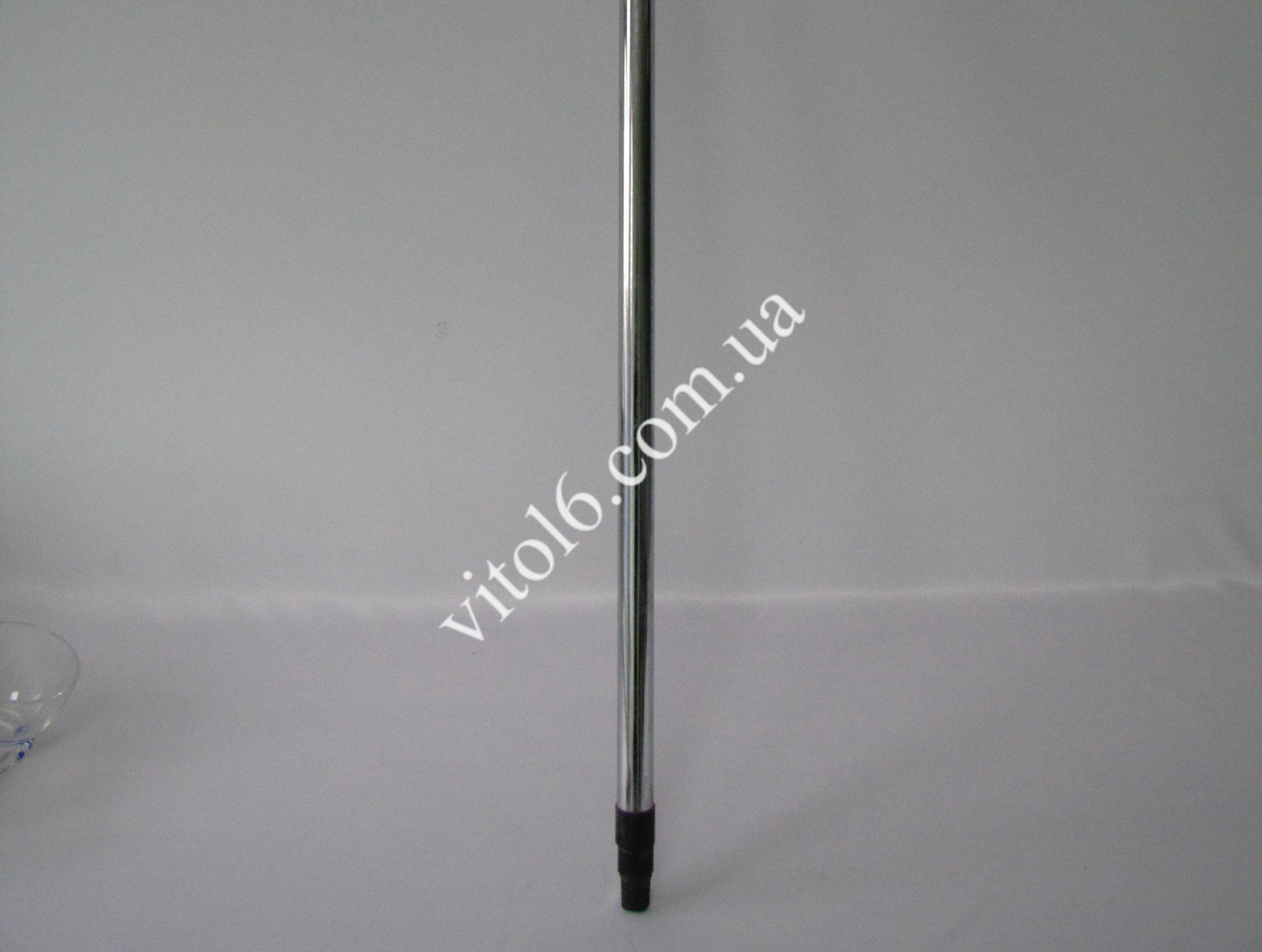 Кий метал 3м K-F-K VT6-12588 чорний (50шт)