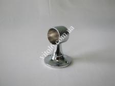 Крепеж для трубы О 25 пружина торцевая (480шт)
