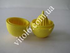 Лимонница  №173  (48 шт)