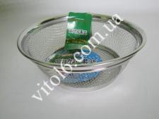 Сито крупная сетка 0 25 см  VT6-13122 (100шт)