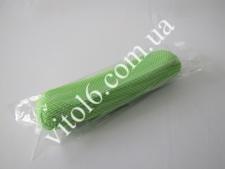 Губка запасна для окномоя  КВ 35-Н  (100шт)