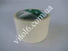 Скотч малярный  16м VT6-13405 (45шт)