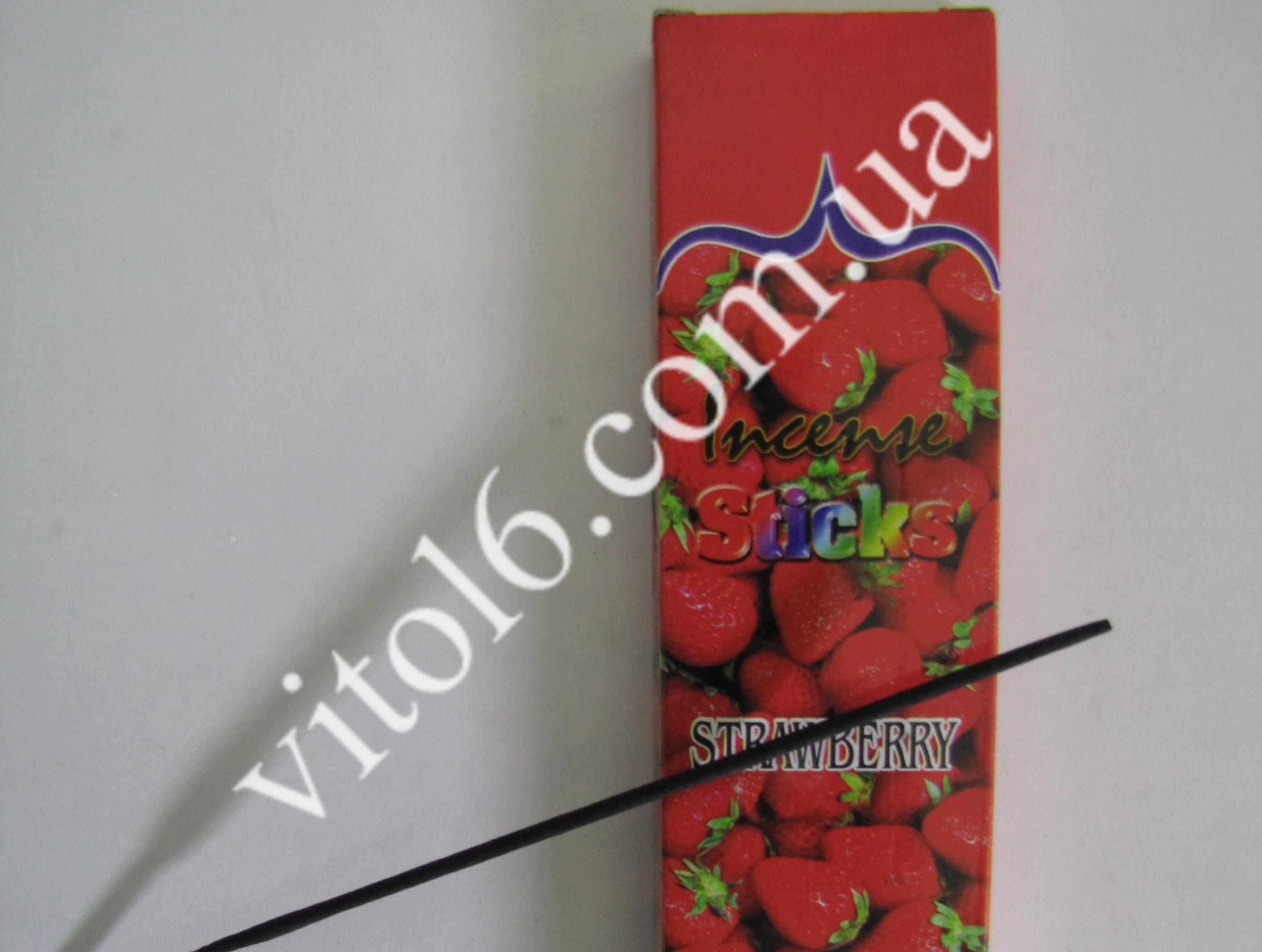 Благовоние в коробке 20 палочек VT6-13268 (576шт)
